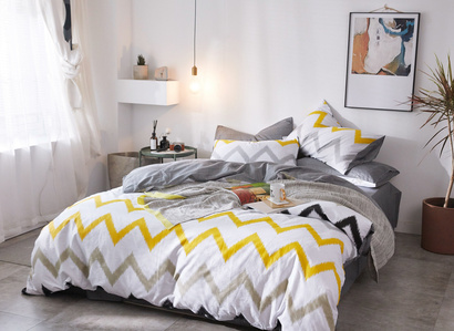 Bed linen set Word of Dream JYBY 71 фото 3