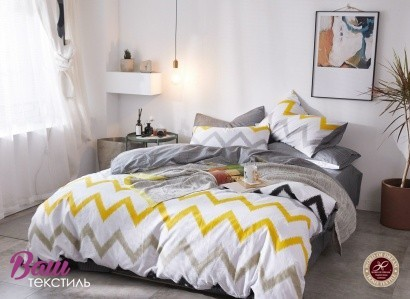 Bed linen set Word of Dream JYBY 71 фото