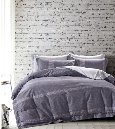 Bed linen set Word of Dream JYBY 116 фото 3