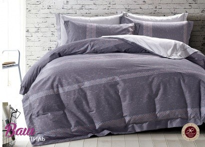 Bed linen set Word of Dream JYBY 116 фото