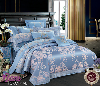 Bed linen set Word of Dream FSM507 фото