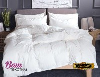 Jacquard Bed linen set Zastelli 100% Cotton