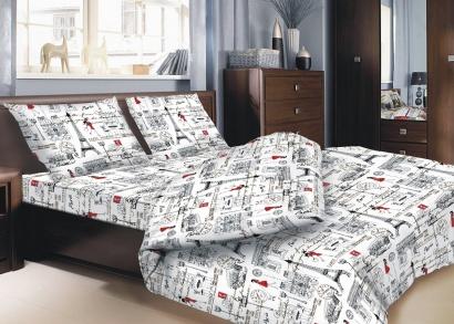 Комплект постельного белья Zastelli 102 хлопок фото 2
