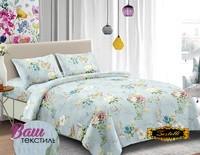 Bed linen set Zastelli Butterfly seersucker фото