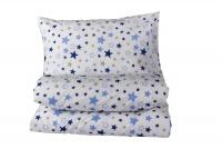 Хлопковое детское постельное белье Zastelli 365