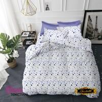 Bed linen set for children Zastelli 365 Сotton фото