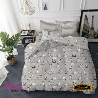 Bed linen set for children Zastelli 229 Сotton фото