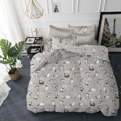 Bed linen set for children Zastelli 229 Сotton фото 2