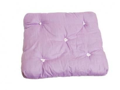Подушка для стула Ваш Текстиль фото 8
