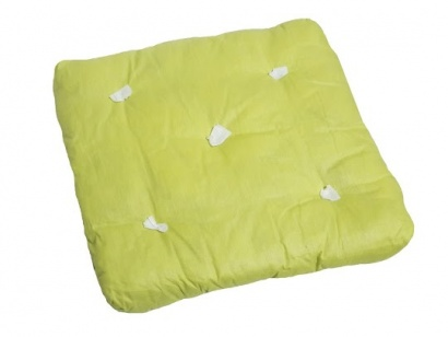 Подушка для стула Ваш Текстиль фото 7