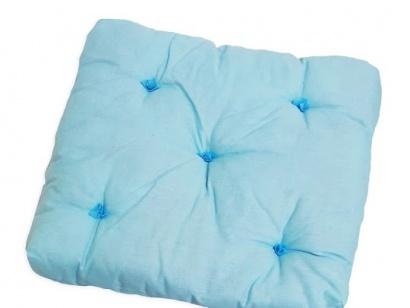 Подушка для стула Ваш Текстиль фото 6