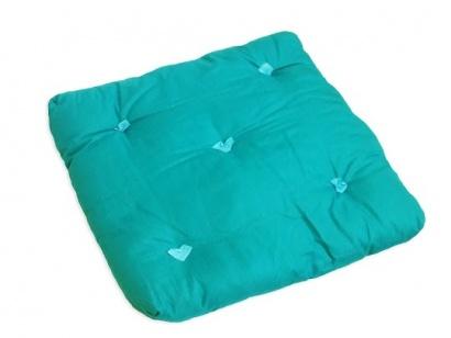 Подушка для стула Ваш Текстиль фото 5