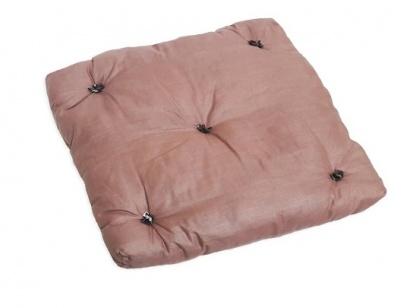 Подушка для стула Ваш Текстиль фото 4