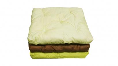 Подушка для стула Ваш Текстиль фото 2