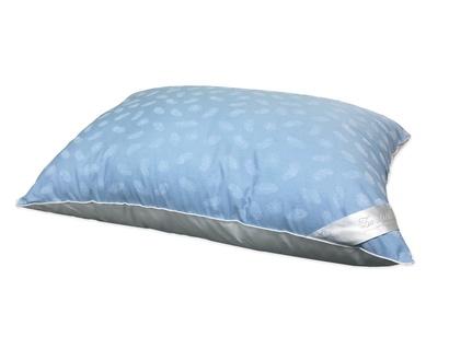 Pillow Zastelli Swan down  фото 2