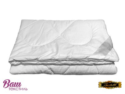 Одеяло бамбук Zastelli жаккард фото