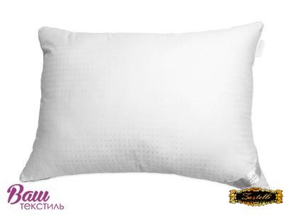 Подушка бамбук Zastelli  фото