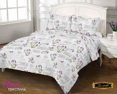 Bed linen set Zastelli 14598 Cotton Gold USA фото