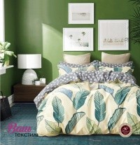 Bed linen set Word of Dream UME 210 фото