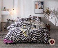 Bed linen set Word of Dream UME 211 фото
