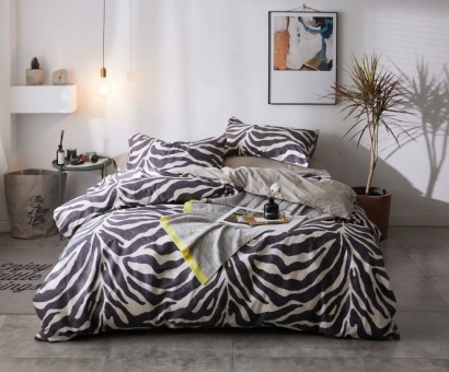 Bed linen set Word of Dream UME 211 фото 2