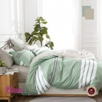 Bed linen set Word of Dream UME 213 фото