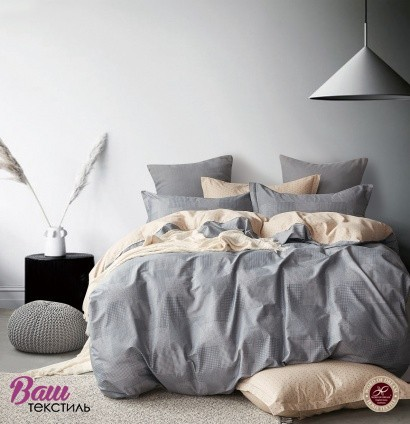 Bed linen set Word of Dream UME 215 фото