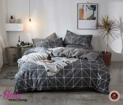Bed linen set Word of Dream UME 216 фото