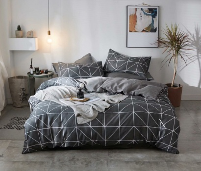 Bed linen set Word of Dream UME 216 фото 2