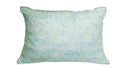 Antiallergic pillow Zastelli Spring drops фото 2