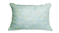 Antiallergic pillow Zastelli Spring drops