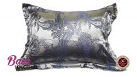 Jacquard pillow case Word of Dream JQ29
