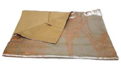 Jacquard pillow case Word of Dream JQ18 фото 4