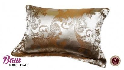 Jacquard pillow case Word of Dream JQ35 фото