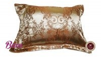 Jacquard pillow case Word of Dream JQ41