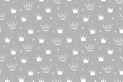 Постільна білизна Zastelli 489 Корона бязь фото 6
