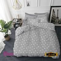 Bed linen set for children Zastelli 489 Сotton