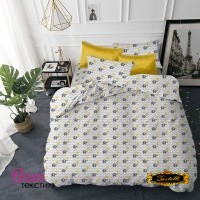 Bed linen set for children Zastelli 13 фото