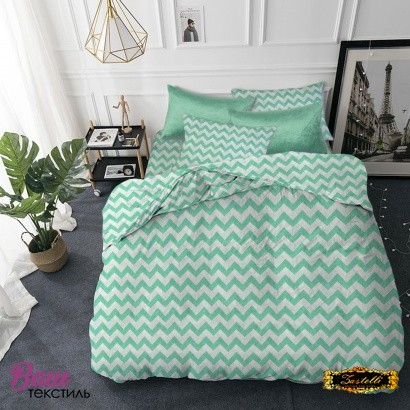 Baby bed linen set Zastelli 66 фото