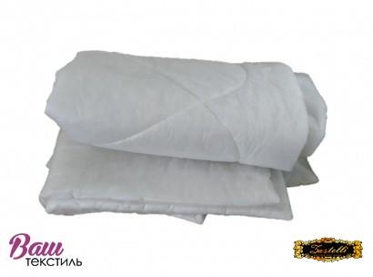 Одеяло для больниц Zastelli Эконом фото 4