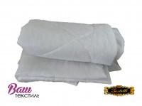 Одеяло для больниц Zastelli