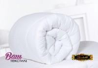 Одеяло для больниц Zastelli Эконом