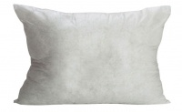 Hospital and observation pillow Zastelli Economy