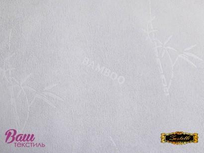 Подушка Zastelli бамбуковая  фото 6