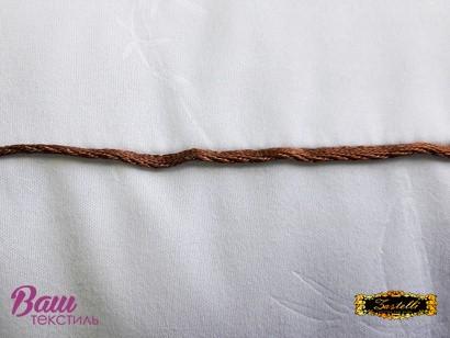 Подушка Zastelli бамбуковая  фото 5