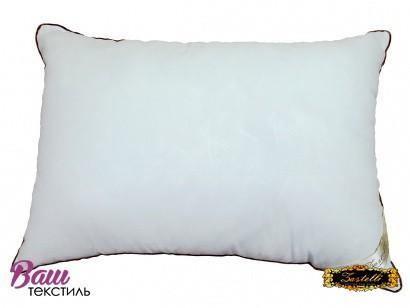 Подушка Zastelli бамбуковая  фото