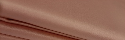 Silk Bed Linen Set Violet Zastelli Geraldine peach фото 4
