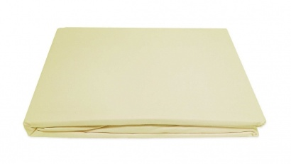 Fitted sheet Word of Dream Percale ivory фото 4