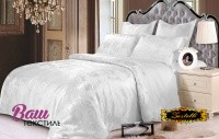 Bed linen set Word of Dream JQ10  фото