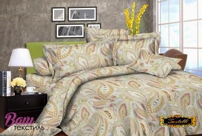 Постельное белье Zastelli 2814-8 жатка фото